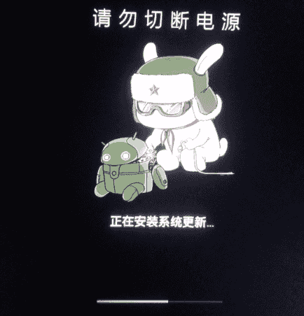 2017-09-04_110710a